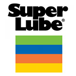 Logo SuperLube